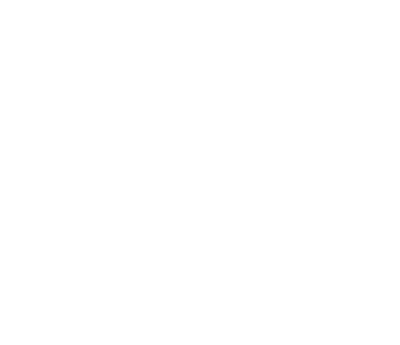 ACALINO production