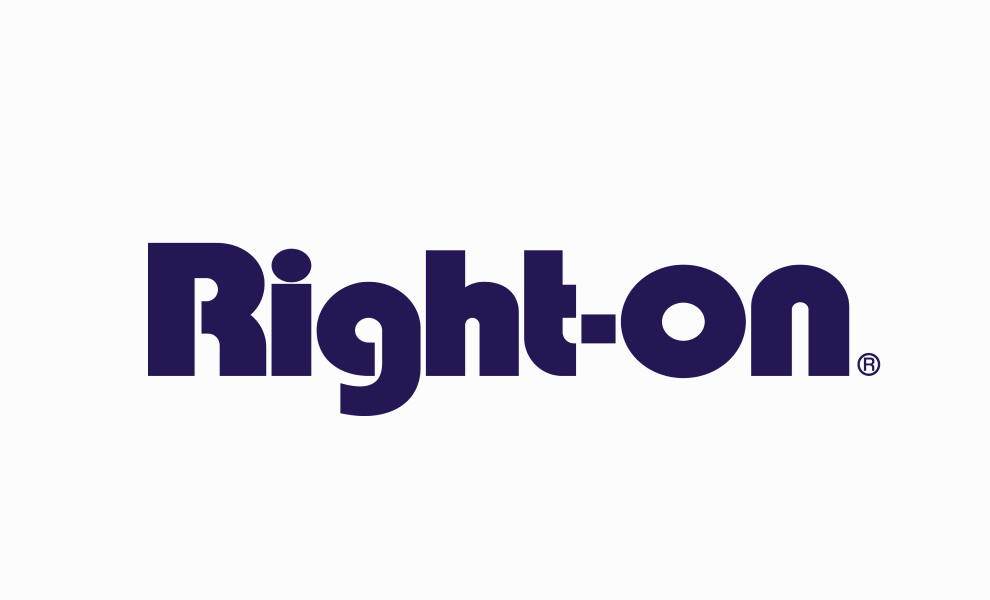 Right-on賞